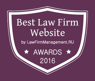 best_advokatskaya-palata